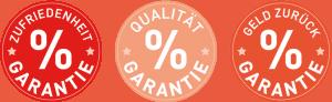 EB-Garantien