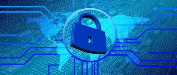 Oracle Datenbanksicherheit
